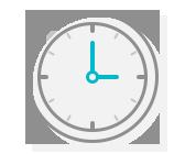 1. Riduzione dei tempi di attesa